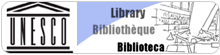 BIBLIOTECA de la UNESCO