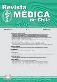 Revista Médica de Chile