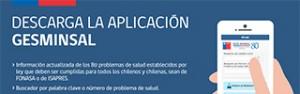 aplicacion-ges