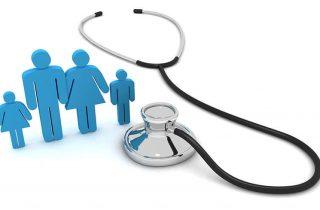ob_5e9e93_centro-de-investigacion-salud-publica